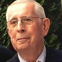 Michael T Beluk