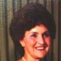 Eleanor M Candido
