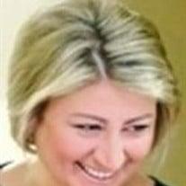 Tatyana G Zimmerman