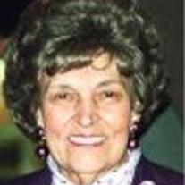 Vilma K Fowler