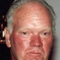 Joseph E Gentle Jr.