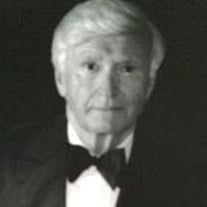 Ellsworth F Benson III