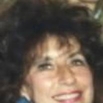 Lillian  Novotny