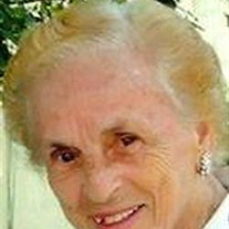 Lillian  Bivona