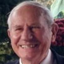 Czeslaw M Bielen