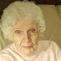Anna Marie Shea