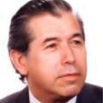 Guillermo  Lopez