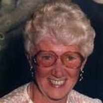Lauretta T Meehan