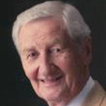 Henry J Skibinski
