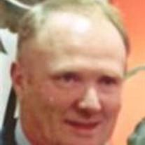 Charles D Redfield