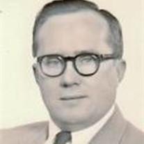 Wallace V Urbanowicz