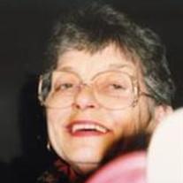 Marjorie  Tamburri