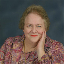 Kaye Virginia Keyser Norris