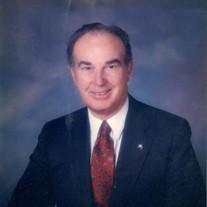 Dr. Edward Bright