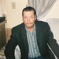 Daniel C. Murphy