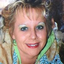 Ramona A. Hegstrom