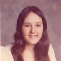 Christina  M. Rudd