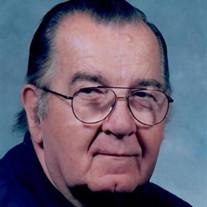 George Katchue,