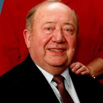 John Pickelhaupt Sr.