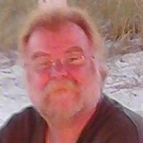 Robert  James  Piette