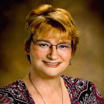 Susan M. (Brooks) Honig