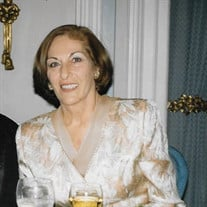 Kathy L. Kay