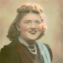 Betty J. Nester