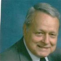 William Clark Davenport