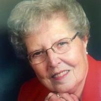 Patricia E. Roadarmel