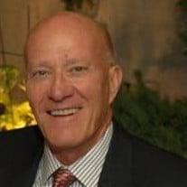 William Charles O'Brien