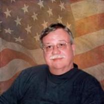 Robert J. Pryal
