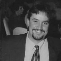 Brian Paul Mitsdarfer