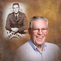 Ronald W. Hippensteel