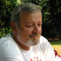 Terry L. Levan