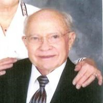 Kenneth W. Gutshall