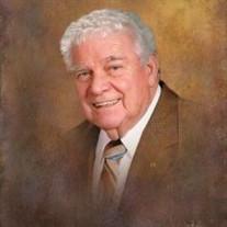 Robert W. Farver
