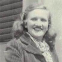 Isabelle L. Ellsperman