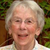 Jean Snell Lyman