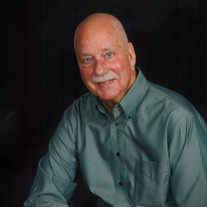David Allan Guyot