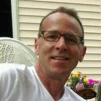 Jeffrey M. Oelrich