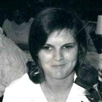 Linda Kay Coffey