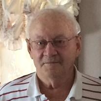 Roy L. Klaudt