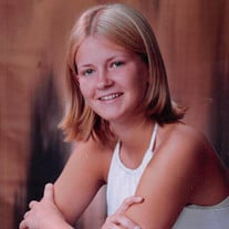 Ms. Shannon Renne Crisp