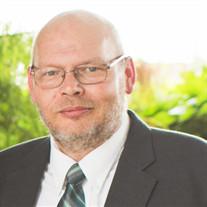 Troy L. Luebbers