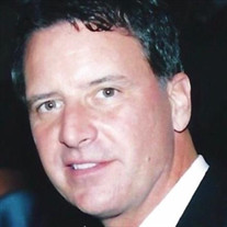 Daniel  John Devers