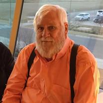 Randy Joe Ridgway