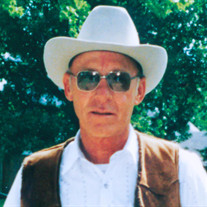 Roger W. Paulson