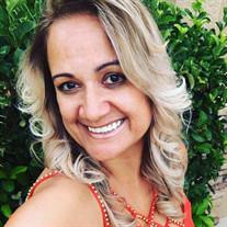 Fernanda Curione-Santos