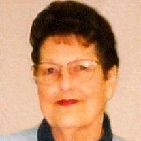Sally A. Talbot
