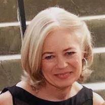 Faye Lynette Jacobs